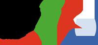Logo di ASPHI se clicchi vai al sito