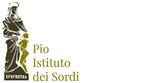 Logo Pio Istituto Sordi se clicchi vai al sito