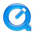 Logo del formato