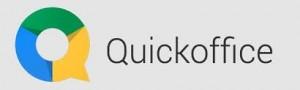 Logo Quichoffice